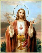 Oración-de-sanación-al-corazón-de-Jesús-por-un-enfermo