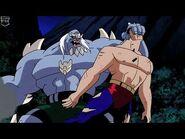 Superman vs Doomsday - Justice League Unlimited
