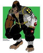 487px-Uniform warfare