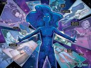 Singularity (Multiverse) from A-Force Vol 2 1 001