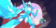 Frosta Ice Armor.PNG