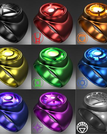 Lantern Rings.png