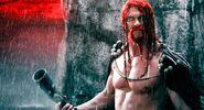 Vikingdom Thor