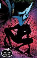 Dark-nights-death-metal-2-darkest-knight-3-1229583