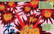 X-men-byrne-arcade-cyclops