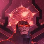 Darkseid throne.jpg