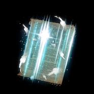Divine Pillars of Light Dark Souls III