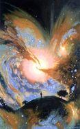 God (Star Maker)