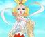 Otohime (One Piece)