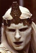 Crown of Bethmora