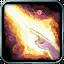 Holy Fire Warcraft