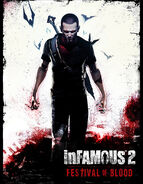 Infamous-2-festival-of-blood