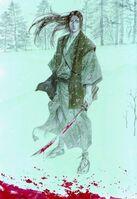 Sasaki Kojirou