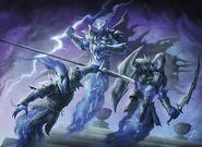 Storm-archon5