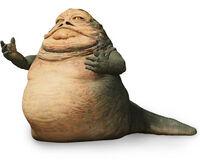 Sw cutout jabba-the-hut