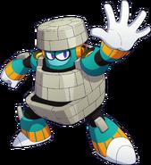 Blockman