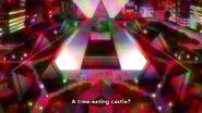 Date-A-Live-II-Episode-8 41625