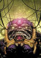 MODOK (Marvel Comics)