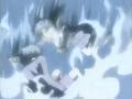 Mikan's Nullification Alice