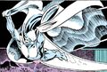 The Ghost Captain Atom