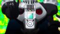 300px-X Loader t