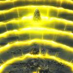 Jura using Earth Magic.jpg