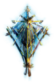 Loptr (Bayonetta 2)