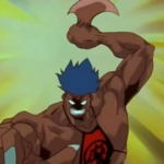 Axe Blade Fist.png