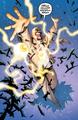 Charles Xavier (Legion Personality) (Earth-616) from X-Men Legacy Vol 2 18 0001
