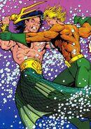Iqula (DC Comics)