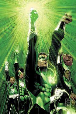 Green Lantern Corps.jpg