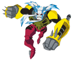 Ultimate Aggregor.png