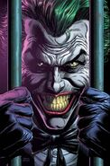Batman - The Man Who Laughs-007