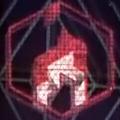 HEPHAESTUS icon Horizon Zero Dawn