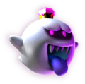 King Boo (Luigi Mansion)