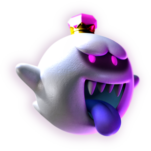 King Boo (Luigi Mansion).png