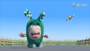 The Oddbods Show EP43 001