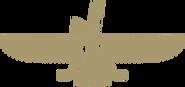 Zoroastrianism Ahura Mazda