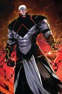 Elder Fury