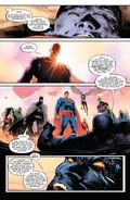 Post Crisis Punches World Forger6