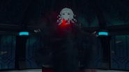 Salem (RWBY) Astral Projection