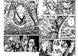 Shin survives Ren Pa's strike Kingdom
