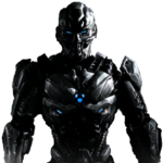 Tri-Borg MKX Render.png