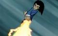 Kuzusu Atom (Xiaolin Showdown)