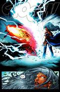 Storm Blocking Optic Blast 1