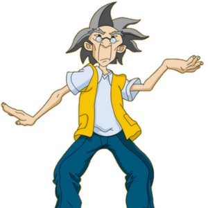 Uncle Chan (Jackie Chan Adventures).png