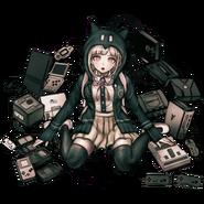 Chiaki Nanami Image