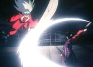 Dance Of Blades1