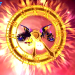Time Eater's Clock Shield.png