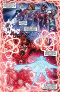 Brotherhood of Evil Mutants (Earth-127)